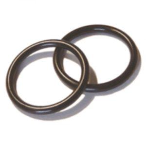 HNBR-O-Ringe