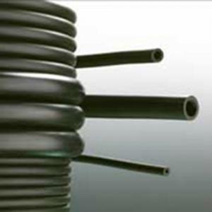 FPM-Chemieschlauch Standard-Flexible 75
