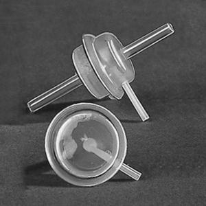Mikro-Dialysezelle aus PP