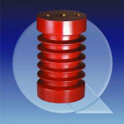 Mittelspannungs-Isolator aus Epoxidharz