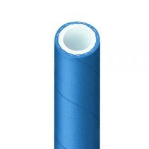 EPDM-Dampfschlauch