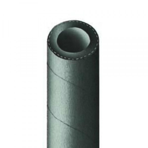 EPDM-Industrieschlauch