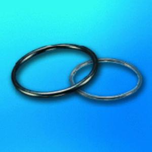 FPM-O-Ringe Standard zoellig