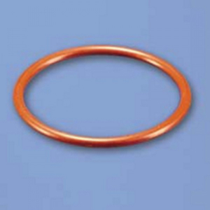 FPM-O-Ringe metrisch