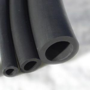 FPM-Peristaltik-Pumpenschlauch High Precision 55