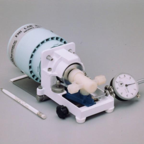 Mikrometer-Satz
