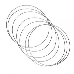 PI-Mikro-Spezial-Kapillarschlauch