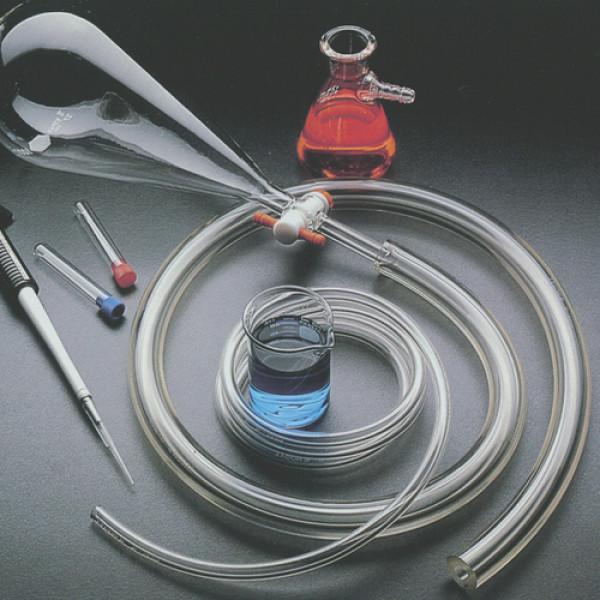 TYGON-Labor- und Vakuumschlauch FDA