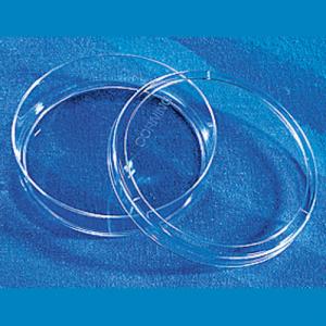 Zellkultur-Petrischale aus PS