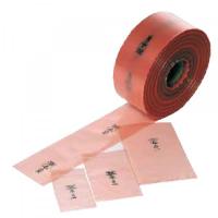ANTISTA-EGB (ESD)-Verpackungs-Beutel - Aminfrei
