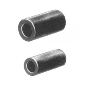 Distanzhülse aus PA-glasfaserverstärkt (M2,5 - M4)