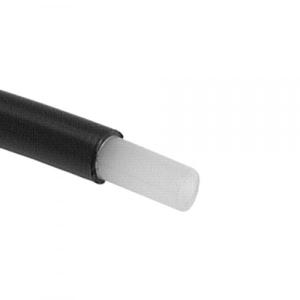 HYTREL PVC-Pharma-Verbund-und Partikelschlauch