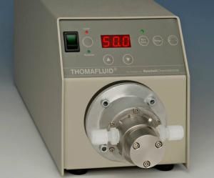 Magnet-Zahnrad-Förderpumpe E-2000-MP