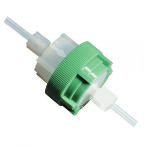 Filterhalter PFA