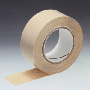 Gleitklebeband aus PTFE - Standard