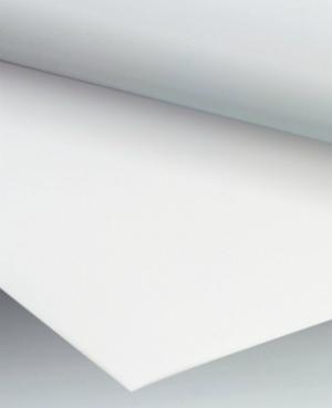 PTFE-Folie (virginal) - einseitig selbstklebend