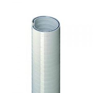 PVC-Saug- und Druck-Food-Schlauch