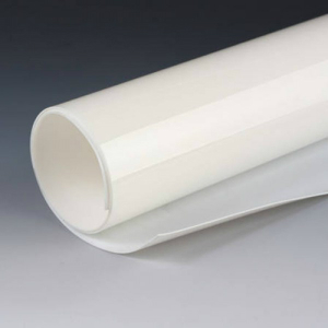 PTFE-Folie virginal FDA-konform
