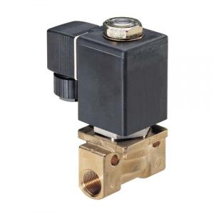 2-2-wege-hochtemperatur-magnetventil-aus-edelstahl