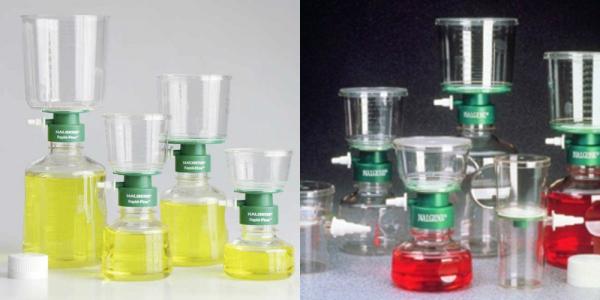 filtereinheit-aus-polystyrol