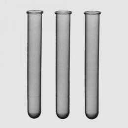 reagenzroehrchen-aus-ps-glasklar