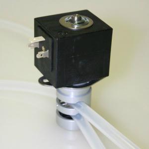 schlauchquetschventil-standard-mit-2-schlaeuchen