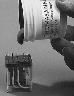 elektro-leitfaehigkeitskleber-einkomponenten