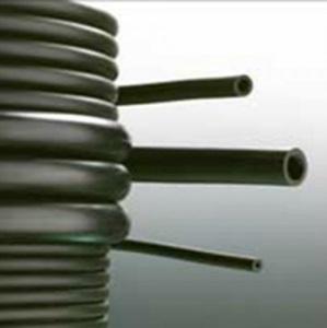 FPM-Chemieschlauch - Standard-Flexible 75