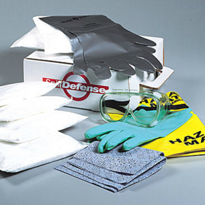 chemikalien-verschuett-kit
