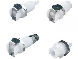 pom-schnellverschlusskupplung-nw-3-2-mm-schalttafel