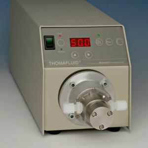 magnet-zahnrad-foerderpumpe-e-2000-mp