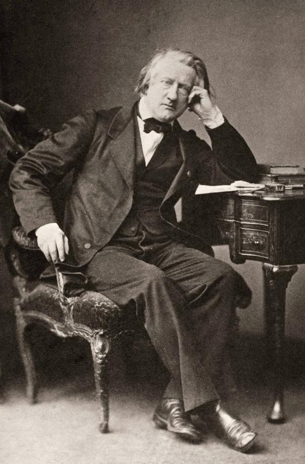 Henri_Victor_Regnault_1860s