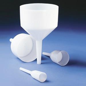 buechner-trichter-aus-hdpe-polyethylen