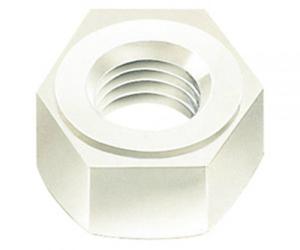 sechskantmutter-din-934-aus-ptfe