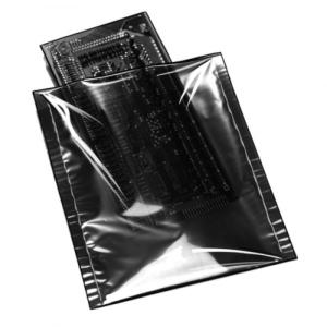 antista-elektroleit-esd-verpackungs-beutel
