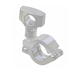 rct-zubehoer-tri-clamp-zweigelenkklammer
