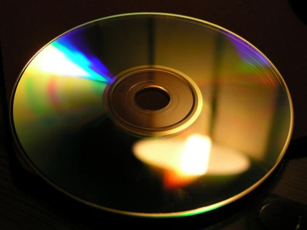 cd-reflexionen