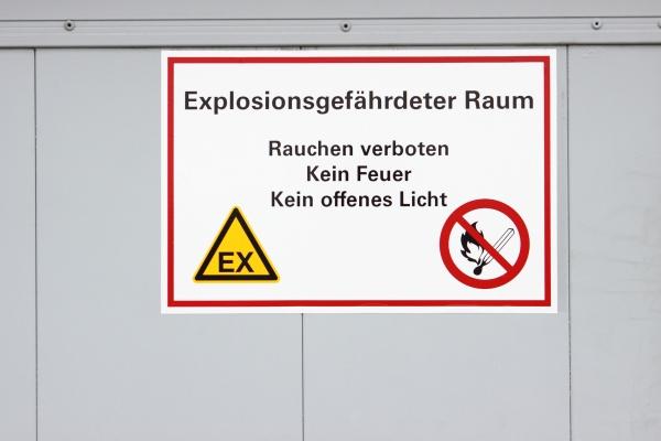 explosionsgefaehrdeter-raum