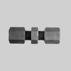 gerader-rohrverbinder-aus-pp-oder-pvdf-leitfaehig-und-antistatisch