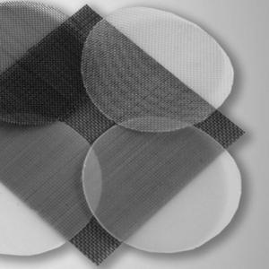 siebgewebe-aus-pa-6.6-polyamid-6-6-nylon-ronde