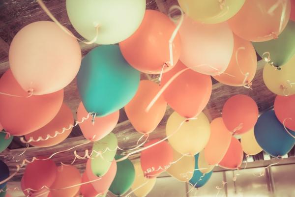 ballone-bunt