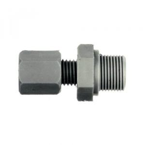 gerader-rohrverbinder-mit-aussengewinde-aus-pp-pvdf-oder-ptfe