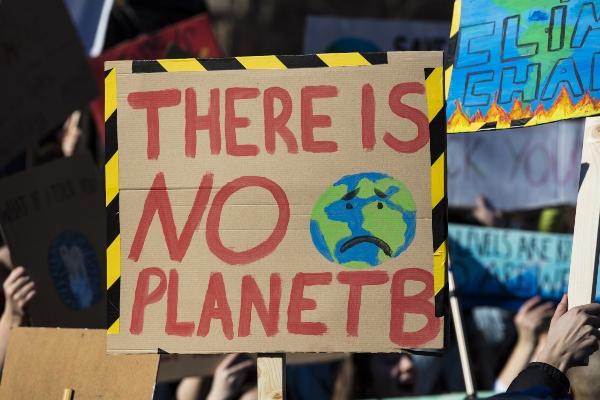 klimawandel-plakat