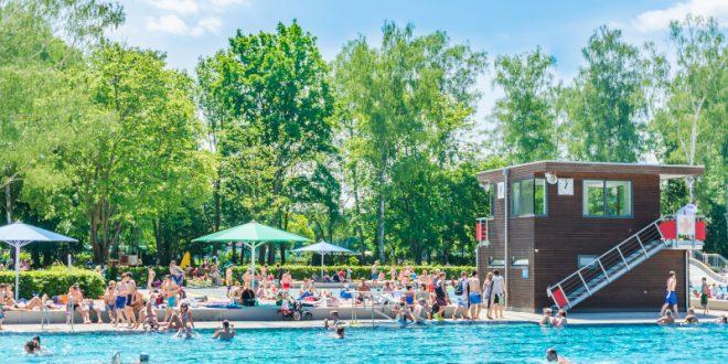 eisen im poolwasser entfernen