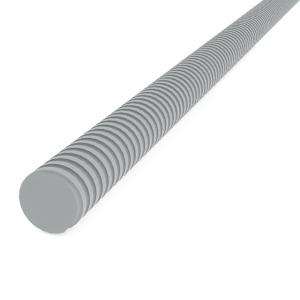gewindestange-aus-glasfaserverstaerktem-kunststoff-gfk