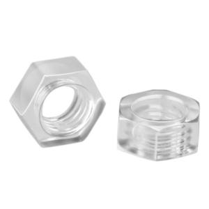 sechskantmutter-din-934-aus-pc