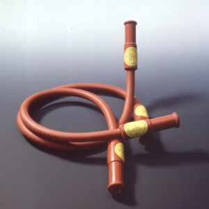 cr-gasschlauch-fuer-gasbrenner-mit-endmuffen