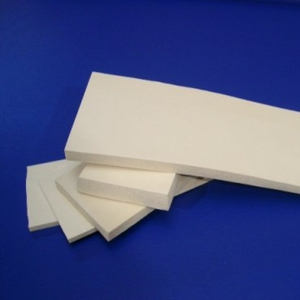 schaumstoff-platte-aus-silikon