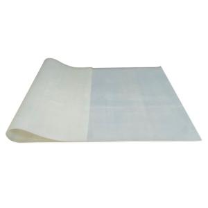 silikon-food-platte-shore-600