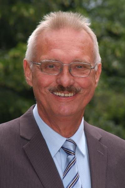 Professor Dr Wilhelm Barthlott Universitaet Heidelberg